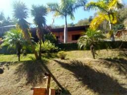 Condomínio Quinta do Lago Itaipava Oportunidade imperdível!!!