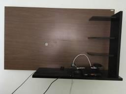 Vendo Rack para TV R$ 90,00