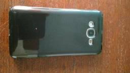 Samsung J2 Prime 16gb entrego agora