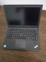 Lenovo X270 Thinkpad