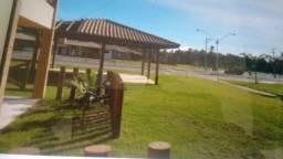 Vd. Cond. Resort Villa das Águas - Estância