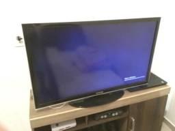 Tv de Led Samsung 40? LEIA