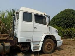 Caminhão1935 ano 93 Promoção