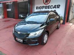 Chevrolet onix 2015 1.0 mpfi ls 8v flex 4p manual - 2015