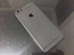 Capa IPhone 6/ 6s Plus