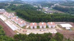 Apartamento para alugar com 3 dormitórios em São cristóvão, Concórdia cod:5643