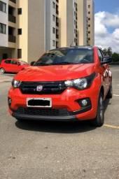Fiat Mobi Drive 1.0 - Velocity - 2018