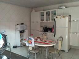 Casa com 2 dormitórios à venda, 11 m² por R$ 350.000 - Vila Carrão - São Paulo/SP