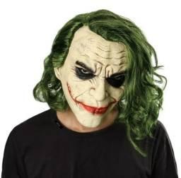 Máscara Coringa Joker