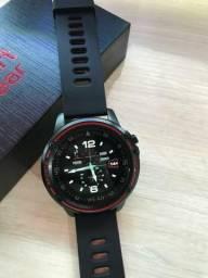 Relógio Smartwatch L8 - Loja Física