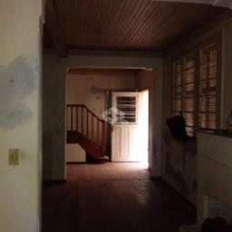 Casa à venda com 4 dormitórios em Farroupilha, Porto alegre cod:9913575