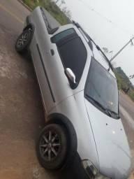 Fiat strada 13.500 - 2006