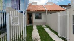 Casa Nova 2Quart. Campo de Santana
