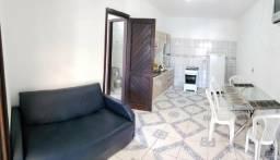 Apartamento Torres RS