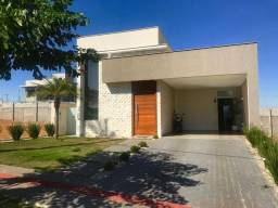 Linda Casa Condomínio Parque Tauá - Projeto diferenciado