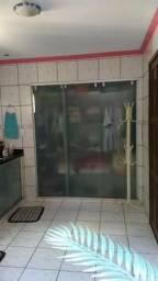 Black Friday - Granja com duas casa em Ceará-Mirim