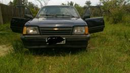 Monza SLE 1.8 ÁLCOOL - 1988