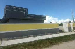 Última Unidade Casa em Márica 2 Quartos Parque Nanci
