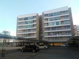Apartamentos novos com 02 ou 03 quartos, lazer completo, ITBI e cartório grátis!