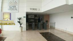 T- 100% Financiado , Salas Comercias Na Cohama ,Grande Rotatividade