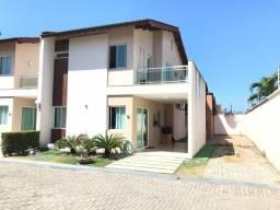 Casa para locação - José de Alencar - Fortaleza/CE