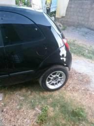 Vendo esse carro - 2007
