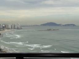 Ref: 3415 - Guarujá - Apartamento - 3 Suítes - Frente ao Mar - Praia das Astúrias