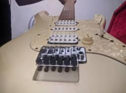 Guitarra, Aceito ofertas em PC Gamer ,Celulares etc