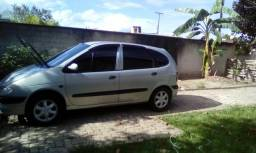 Renault Scenic - 2001