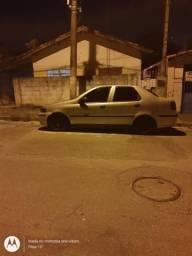 Siena Fiat - 2001