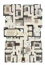 Apartamento, L2023, 2 Dormitorios sendo 1 Suite, Lazer completo, em Itapema SC