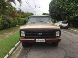 F1000 1986 extra - 1986