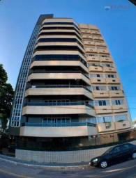 Apartamento com 4 quartos à venda no Centro de Campina Grande - PB