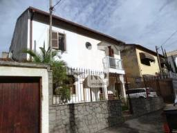 Viva Urbano Imóveis - Casa no Conforto - CA00109