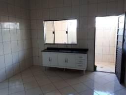 Apartamento centro - 3 quartos