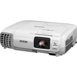 Projeto Epson H571A