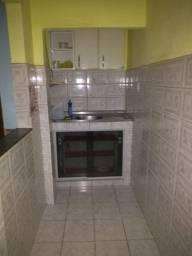 Título do anúncio: Pavuna - Casa - Venda - R$ 80.00,00 - Cep :21532420