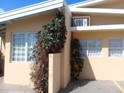 Escritório para alugar com 2 dormitórios em Jardim proença, Campinas cod:CA010675