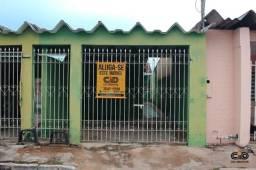 Kitchenette/conjugado para alugar com 1 dormitórios em Coophamil, Cuiabá cod:CID2066