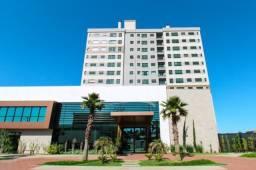 Apartamento para alugar com 2 dormitórios em Santa maria, Passo fundo cod:14863