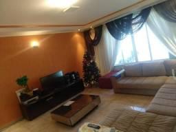 Casa à venda com 5 dormitórios em Jardim chapadão, Campinas cod:CA011060