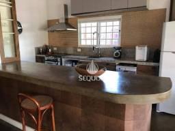 Casa com 2 dormitórios à venda, 220 m² por R$ 590.000,00 - Ribeirânia - Ribeirão Preto/SP