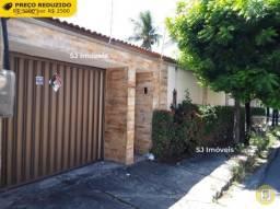 Escritório para alugar com 3 dormitórios em Eng luciano cavalcante, Fortaleza cod:48539