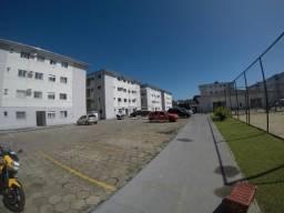 Apartamento para alugar com 2 dormitórios em Santa luzia, Criciúma cod:30533
