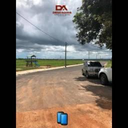 'Loteamento em Itaitinga as margens da BR 116 km 26