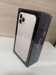 iPhone 11 pro chamaaaa !!!!!! /// Novo