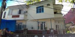 Olaria - Rua Angélica Mota