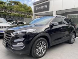 Hyundai Tucson GL 1.6 Turbo 2018