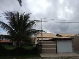 Vendo casa em condomínio Verão vermelho2- Unamar- Rj R$ 180.000,00