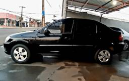 Chevrolet Prisma 1.4 LT Completo-Financiamos-2012